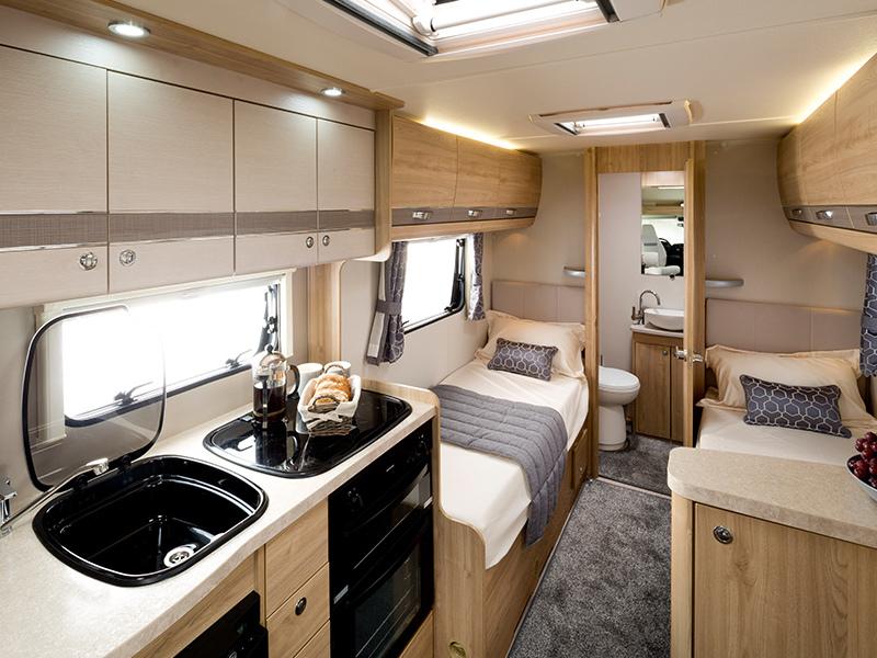 120 Month Auto Loan >> ELDDIS AUTOQUEST 185 :: Marquis Motorhomes and Caravans