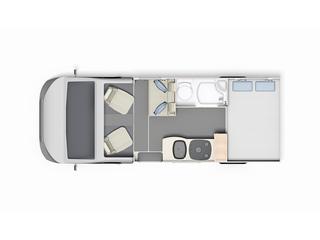 125 Floorplan