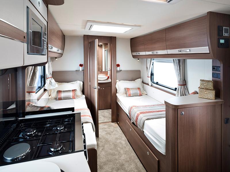 Final Fee Calculator >> ELDDIS ENCORE 285 :: Marquis Motorhomes and Caravans