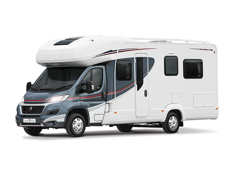 120 Month Auto Loan >> AUTO-TRAIL IMALA 734 :: Marquis Motorhomes and Caravans
