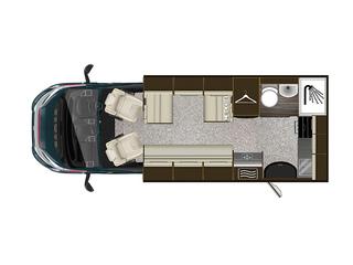 620 Floorplan