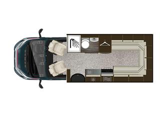 625 Floorplan