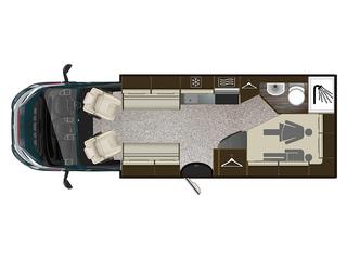 715 Floorplan