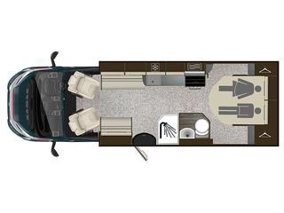 730 Floorplan