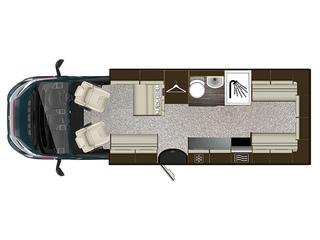720 Floorplan