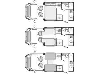 412 Floorplan