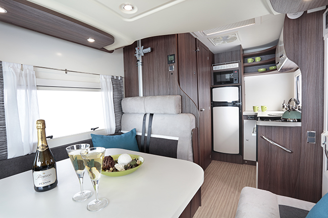 Make Sure You Dont Miss Out On Our August Sale Which Gives The Chance To Find Your Perfect Motorhome From A Huge Range Of Options At An Amazing Price