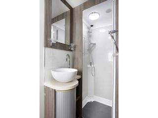Corinium FB Bathroom