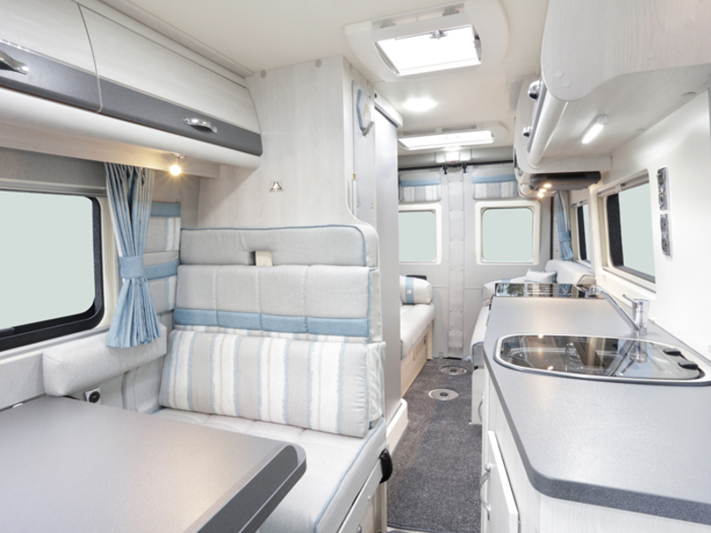 120 Month Auto Loan >> AUTO-SLEEPERS FAIRFORD :: Marquis Motorhomes and Caravans