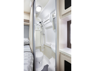 Kingham Bathroom