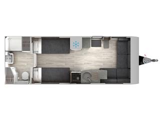 Alaria TS Floorplan