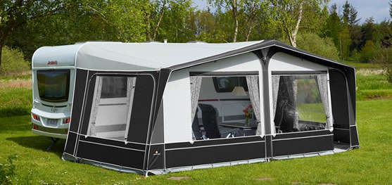 1c73f9244c Choosing The Right Caravan Awning With Marquis