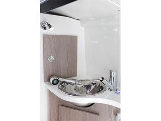 Randger R535 Shower