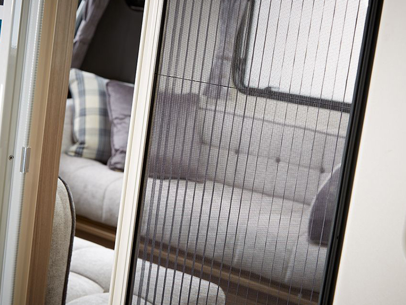 View the COACHMAN ACADIA 520