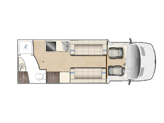 Winchcombe Floorplan
