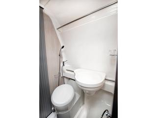 Fairford Plus Bathroom