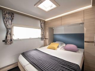 Altea Dart Bedroom