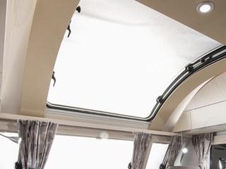 Skyview Rooflight
