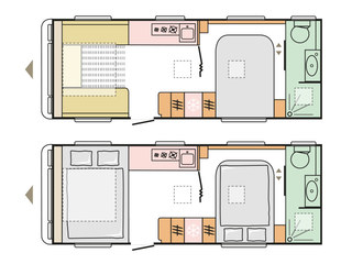 613 UL Mississippi Floorplan