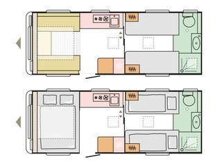 613 UL Colorado Floorplan