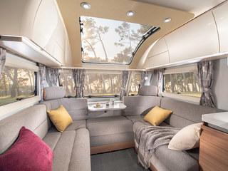 613 UL Colorado Front Seating