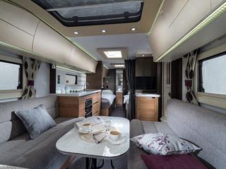 613 UL Colorado Front Lounge