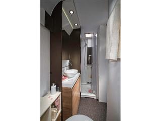613 UL Colorado Bathroom