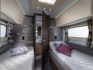 613 UL Colorado Bedroom
