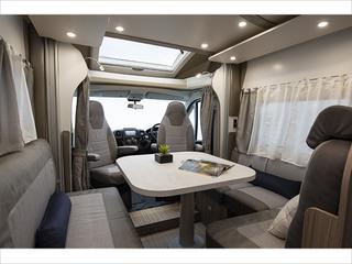 202 Lounge