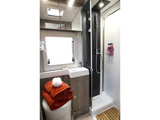 202 Washroom