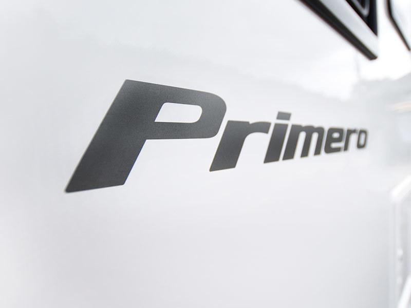 View the BENIMAR PRIMERO 301
