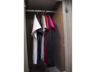 202 Wardrobe