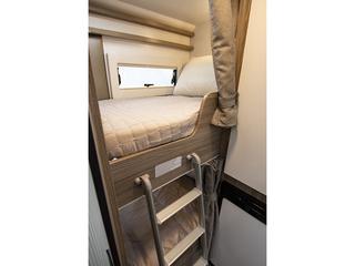 313 Bunk Bed