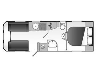 650 layout