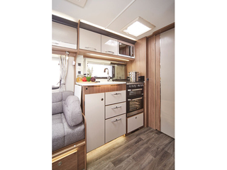 675 kitchen