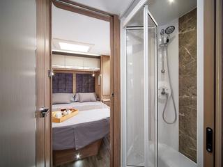 845 bathroom/bedroom
