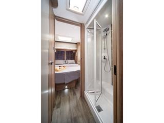 845 bathroom