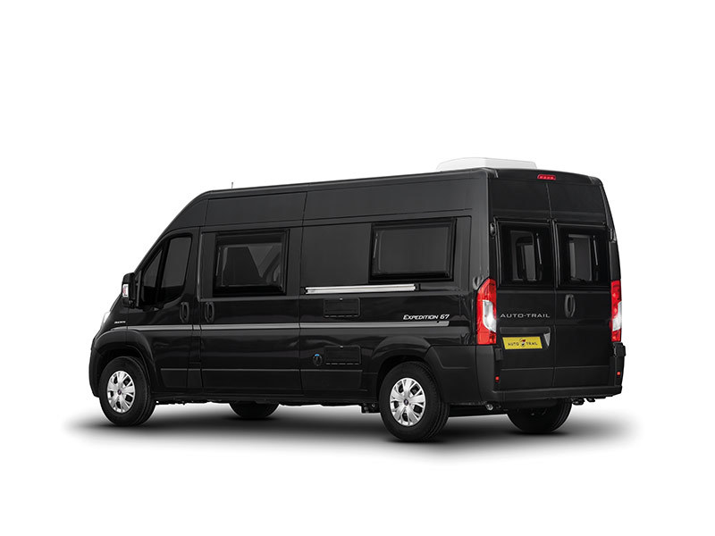 View the AUTO-TRAIL EXPEDITION 66