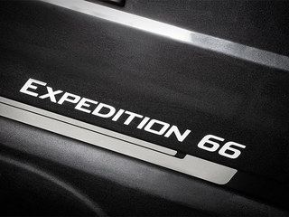 Expedition Graphics
