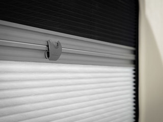 Expedition 66 Blinds