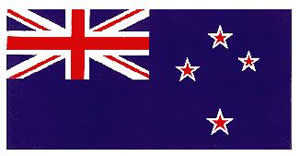 Visit the Marquis New Zealand site
