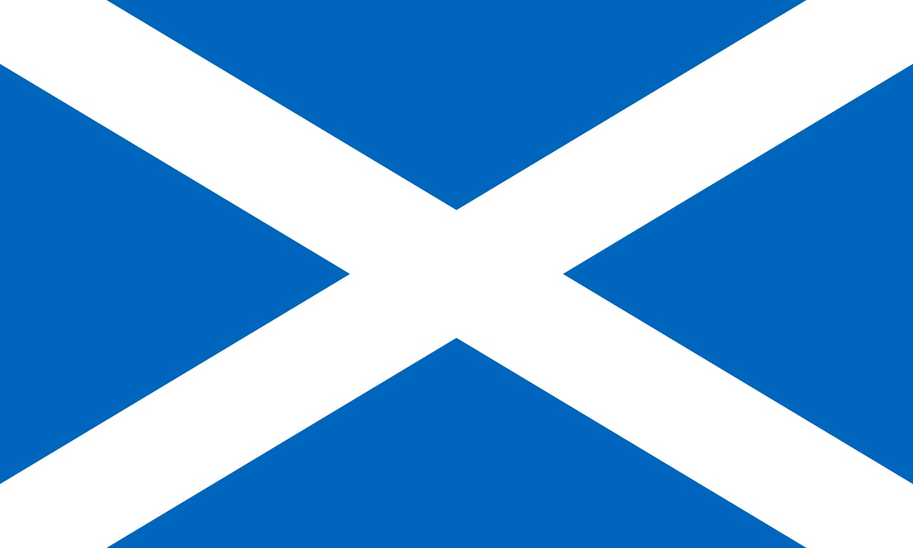 Visit the Marquis Scotland site