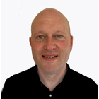 Mark thain ip manager