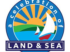 Land & Sea!