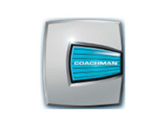 Check Out These Amazing Coachman Offers!