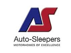 Check out our all-new Auto-Sleepers videos!