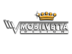 Your Video Guide to Your New Mobilvetta