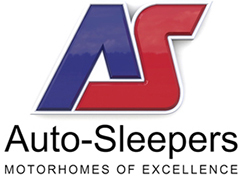 Introducing the all-new Auto-Sleepers Website!