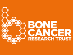 Prudential Ride for Bone Cancer Research