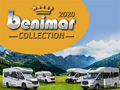 Don't miss the 2020 Benimar Ranges this October